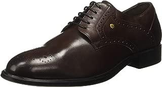 Hush Puppies Men's Agnus Formal Shoes