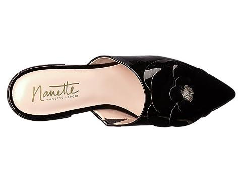 lepore nanette Alexandra Nanette nanette nanette Alexandra Nanette lepore lepore Nanette 7q6Ox1XwX8
