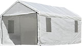 Best shelterlogic max ap canopy enclosure kit Reviews