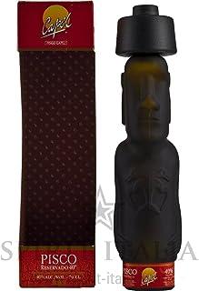 Pisco Capel Moai Statue GB 40,00% 0.7 l.