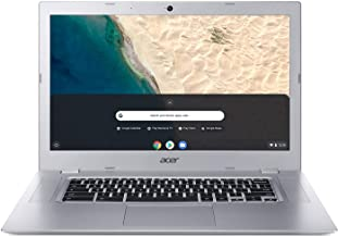 "Acer CB315-2H-25TX 15.6"" HD Chromebook ( A4-9120C / 4GB / 32GB)"