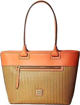 b8006b49720d Women's Dooney & Bourke Handbags + FREE SHIPPING | Bags | Zappos.com