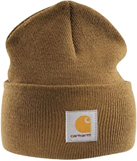 Best branded winter caps Reviews