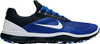 63df7d05d6fd9 Nike Men s Duke Blue Devils Free Trainer V7 Week Zero College Collection  Shoes - AA0881-