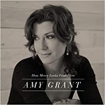 Best amy grant here Reviews