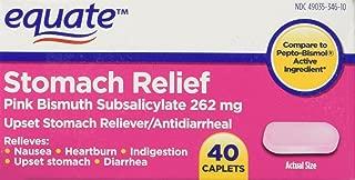 Best equate anti-nausea liquid Reviews