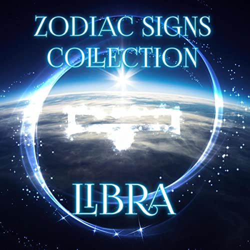Zodiac Signs Collection Libra - New Age Piano Music with Nature