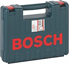 Bosch Professional plastic behuizing