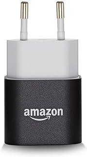 Amazon - Adaptador de corriente USB de 5W