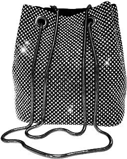 Best bling crossbody bag Reviews