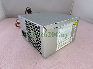 Lenovo ThinkCentre M58p M57p M57 280W Power Supply 41A9684 41A9752 AcBel PC6001 (Certified Refurbished)