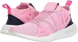 True Pink/True Pink/True Pink