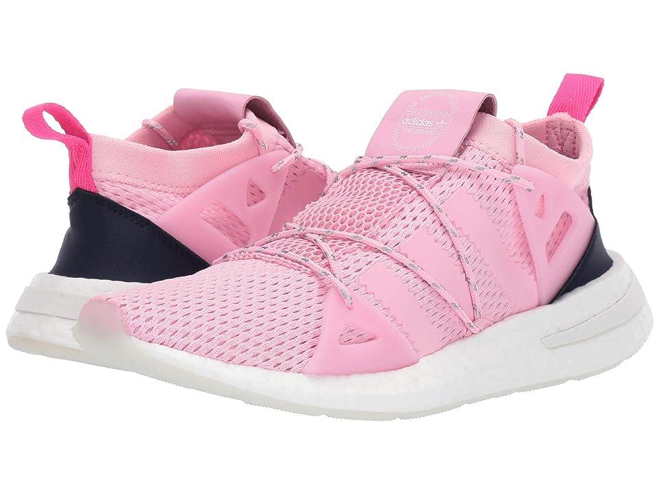 adidas Originals Arkyn W (True Pink/True Pink/True Pink) Women