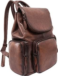 Backpacks for Women Girls Ladies Leather Shoulder Bag Travel Casual School Bags