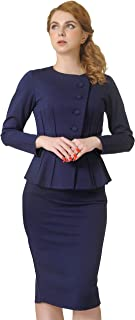 Best business suits for women Reviews