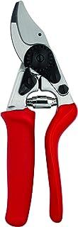 FELCO Modell trädgårdssax, modell 15, röd