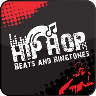 hip hop beats ringtones