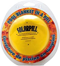 Large Solar Pills Various Packs (2-Pack)