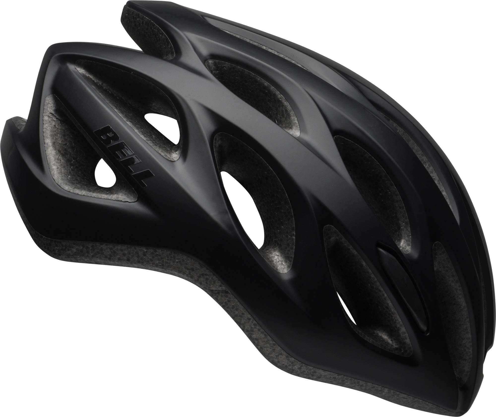 Bell Draft Adult Helmet Matte