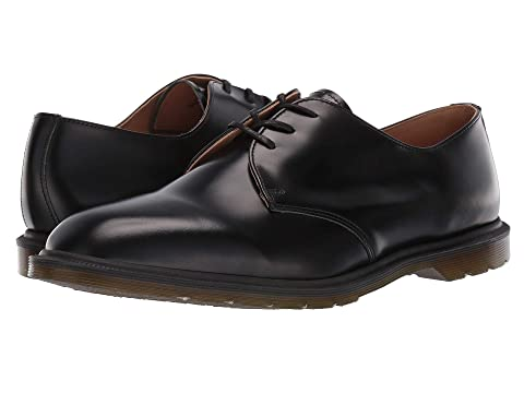 Dr. Martens Archie Made In England