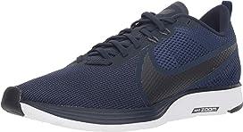 07d8580a8e70 Nike Air Max Advantage 2 at Zappos.com