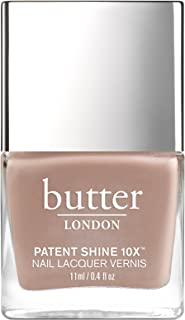 Best butter london nail polish ingredients Reviews