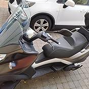 Foliatec 2062 Doppelpack 2x400 Anthrazit 2x400 Ml Auto