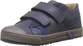 Primigi PCY 43738 Sneakers Basses gar/çon