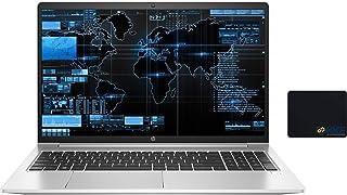 "HP Newest ProBook 450 G8 Business Laptop, 15.6"" Full HD Screen, 11th Gen Intel Core i5-1135G7 Processor, Iris Xe Graphics,..."