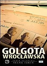 Teatr TVP Golgota Wrocławska [DVD] (English subtitles)