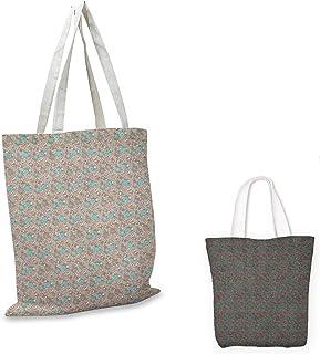 137b3fedf3f0 Amazon.com: envirosax - Shoulder Bags / Handbags & Wallets: Clothing ...