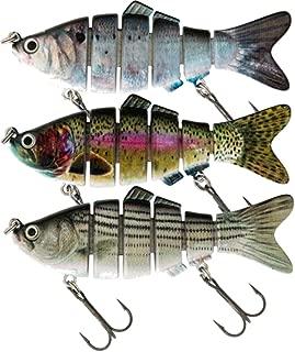 Real Fish 4