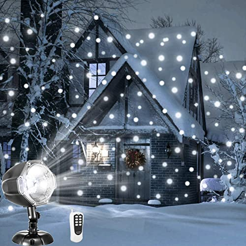 Simple Led Christmas Lights Amazon Com