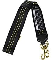 Marc Jacobs - Max Weight Webbing Strap