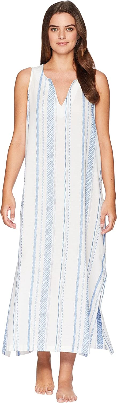BedHead Womens Santori Stripe Tunic
