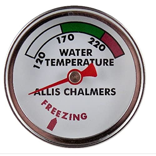 Allis Chalmers CA Tractor Parts: Amazon com