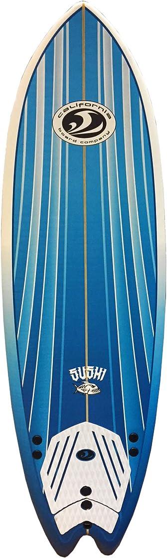 Tavole da surf softboard cbc sushi B00FZ9TYGW