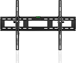 """Duronic TV Bracket TVB123M 