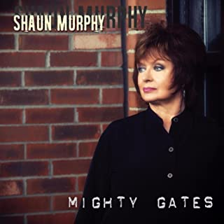 shaun murphy mighty gates
