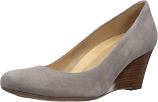 Naturalizer Womens Emily Emily