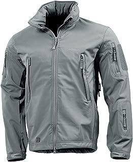 pentagon wolf grey jacket