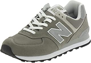 New Balance Ml574V2, Sneaker Uomo