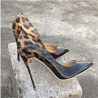 07d83a96dc6 Amazon.com: louis vuitton - Shoes / Women: Clothing, Shoes & Jewelry