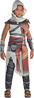 Best assassin's creed bayek costume Reviews