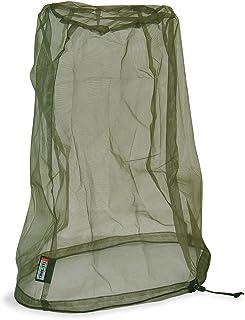 Tatonka myggor huvudskydd enkelt