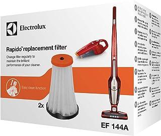 Electrolux EF144 EF144-Filtro Interior para aspiradores ErgoRápido Rápido