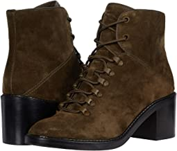 Militaire Suede