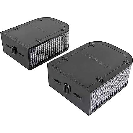 K/&N Filters Air Filter Fits 15-17 MacanE-0660