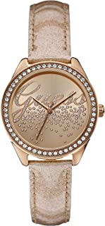 guess party girl watch