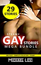 Best chastity gay story Reviews